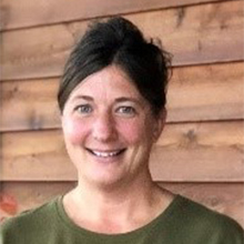 Carol Homola