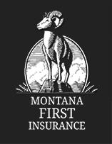 Montana First
