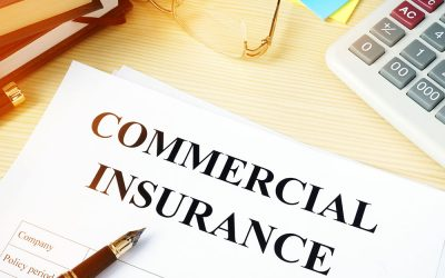 Do You Need Commercial Auto Insurance?